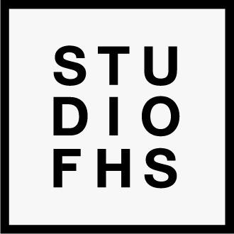 FHS Studio